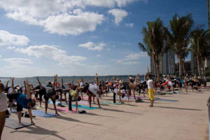 foto_yoga_downtown